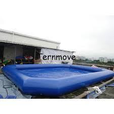 Human Pool Table by Aliexpress Com Buy Giant Inflatable Water Pool Inflatable Pools