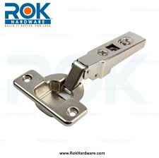 door hinges kitchen cabinet door hinge image collections glass