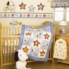 Nursery Bedding Sets Boy Bedroom Baby Furniture Sets Kmart Baby Bedding Sets Boys Cot