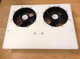 window exhaust fan lowes bathroom using appealing exhaust fans lowes for cozy bathroom