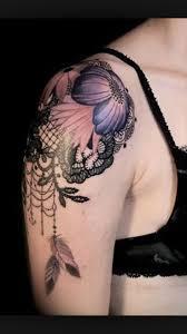 large flower tattoos on back 101 best arm tattoo images on pinterest mandalas tatoo and tattoo
