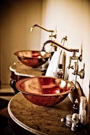 Bath Room Designs Best 25 Steampunk Bathroom Ideas On Pinterest Steampunk