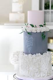 Wedding Cakes Wedding Cakes Patisserie Tillemont