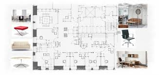 chrysler building floor plans chrysler building office space sense of space archinect