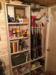 cabin man cave the best cave