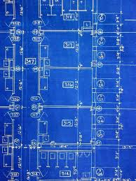 blue prints for houses baby nursery how to read blue prints learn to read blueprints