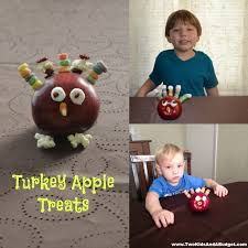 168 best thanksgiving crafts for toddlers images on