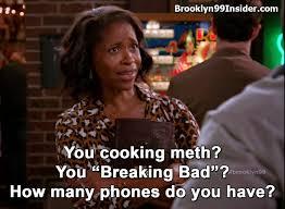 brooklyn 99 thanksgiving brooklyn nine nine insider the bet recap brooklyn nine nine s1e13