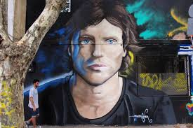 Murial by Hernan Cattaneo Gives Major Interview C U