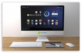 Computer Desk Wallpaper Pc Desk 4k Hd Desktop Wallpaper For 4k Ultra Hd Tv Wide