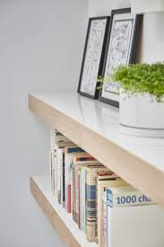 Modern Modular Bookcase Wall Shelving Gallery On U0026on Shelving Systems