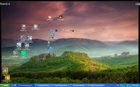 theme download for my pc download free desktop themes for xp software free desktop stock