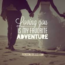 wedding quotes adventure 4 ways to prove to your spouse you them part 2 fierce