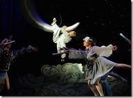 Light Opera Works Review Mame Light Opera Works Paperblog