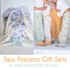 free sewing patterns for christmas gifts christmas gift ideas
