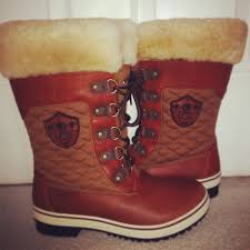 ugg boots sale marshalls ugg boots tj maxx shoes ugg boots