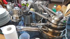 cours de cuisine meaux atelier cuisine seine et marne attractivité