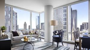 white toceiling windows in toceiling windows flooding interiors