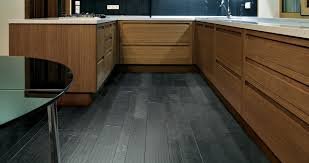 gray wood flooring lv designs