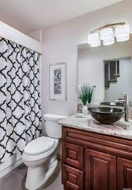 photos of bathroom designs contemporary bathroom design ideas pictures zillow digs zillow
