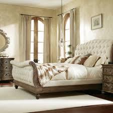 home fashion interiors home fashion interiors alpharetta ga us 30009