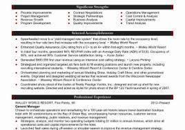 steel worker sample resume new cover letter bcg resume sample