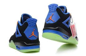 best shoe black friday deals jordans released today air jordan 4