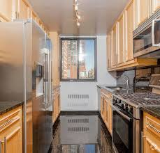 Apartments For Rent 3 Bedroom 3 Bedroom Apartments For Rent In New York Ny Apartments Com