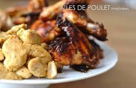 cuisiner un poulet ragoût de viande avec des pâtes les gourmandises de léa