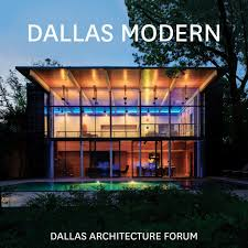 Interior Design Books by Dallas Modern By Dallas Architecture Forum Visual Profile Books