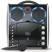 best 25 best karaoke machine ideas on pinterest news 25 news