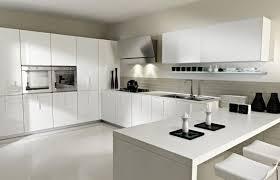 italian design kitchens italy kitchen design cuantarzon com