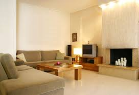 Living Room With Tv Ideas by Exquisite Simple Living Room With Tv Modest Apartment Living Room