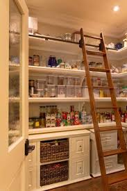 45 best pantries images on pinterest kitchen reno diy and
