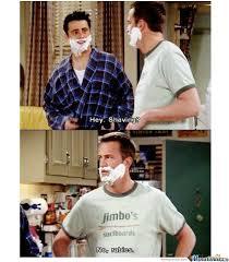 Chandler Meme - 20 best chandler bing images on pinterest friends tv show