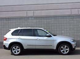 lexus 4 wheel drive diesel used 2010 bmw x5 xdrive30i 30i at auto house usa saugus