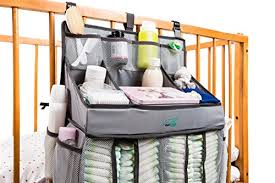 Changing Table Caddy Top 6 Changing Caddies To Keep You Organized The Baby Swag