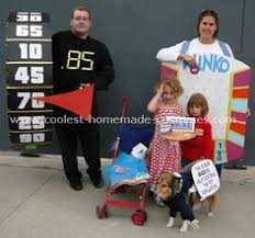 Pack Halloween Costume 50 Group Halloween Costume Ideas