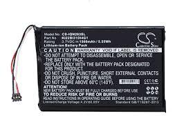 garmin battery buyer batterybuyer com