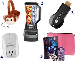 this holiday u0027s must have tech gifts here they are best buy