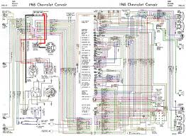 vectra c wiring diagram download vectra wiring diagrams collection