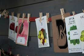 seed packets wedding favors cheap seed packet wedding favors
