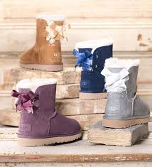 womens ugg boots zipper back 190 best authentic ugg images on uggs grains and