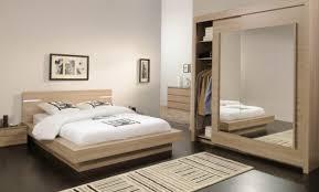 chambres à coucher conforama chambre à coucher conforama impressionnant meuble rangement