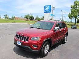 2014 jeep grand v8 jeep grand limited hemi 5 7 v8 in virginia for sale