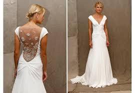 wedding dresses in calgary wedding dress sheer back calgary wedding planners