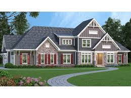 408 best house plans images on pinterest house floor plans