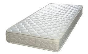 prezzi materasso singolo materasso water foam mod astro new singolo da cm 80 poliuretano