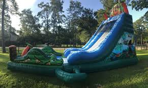 7 water slides that will make your backyard into a water park