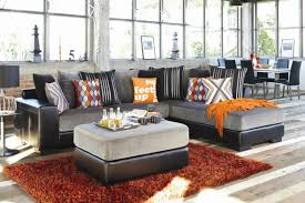 Sofas With Chaise Lounge by Boston 3 Seater Fabric Sofa With Chaise Harvey Norman New Zealand